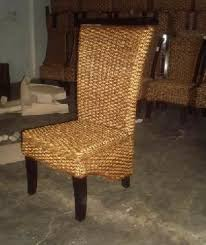 Product Regina Dining Chair Woven Wicker Rattan Indoor Furniture Java Bali Indonesia From At Offers To Sell And Export Dated Mon 13 Sep 2010 Pm