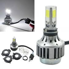 best 25 light bulb l ideas on l bulb bulb and