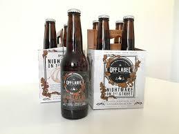 Imperial Pumpkin Ale by September Fun