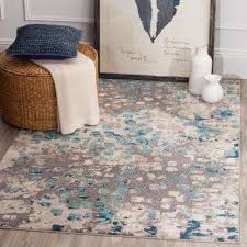 Outstanding 7 X 9 Area Rugs The Home Depot Inside 9x7 Rug