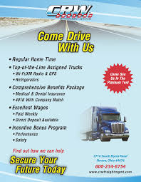 The Premier Truck Driving And Construction Hiring Event! WWW ... Vaught Trucking Inc Front Royal Va Rays Truck Photos Goldhofer City Move Stone Office Photo Glassdoorcouk Industry Job Fair Open House Rwh Oakwood Ga Mats Parking Sunday Morning Shots Gts Trucks On American Inrstates Volvos Made A Selfdriving Truck Called Vera Top Gear Accident Facts That May Surprise You Lawsuit Info Center Car Transporter Hgv Heavy Goods Lorries Trucks Trucking Drivers Comcar Industries