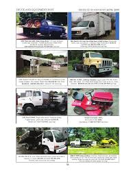 Truck And Equipment Post Ricks Truck And Equipment Semi Sales Kenton Oh Dealer How To Turn Your Pool Into A Waterpark Oasis Vehicles Equipment Act Fire Rescue Bangshiftcom Gallery Awesome Ads For Trucks Circa Magazines Convience Central Avenel Inc Home Facebook Daimler Delivers First Electric Trucks Ups Electrek Twopost Car Lifts And Have Been Found In The Finest Post 34 35 2015 By 1clickaway Issuu