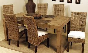 Pier One Dining Room Sets by Dining Room Outdoor Wicker Dining Sets Beautiful Wicker Dining