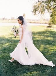 Utah Wedding At High Star Ranch In Kamas Photos