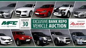 MFC Bank Repo Vehicle Auction - YouTube Repossed Commercial Trucks For Sale Semi By Banks Truck Sales Repo My Lifted Ideas Where Can I Find Bank Repossed Car Auctions Video Dailymotion Equipment For By Cssroads Repoessions Uk Diesel Daily Driver Repo Truck Diesel Bombers In Michigan Best Resource Cars Sale From Auto Auction Youtube Park Village Auctions Property Plant