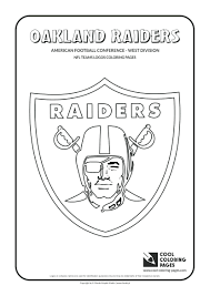 Coloring Books For Kids Pages Teams Logos Raiders Pokemon Walmart Adults Pdf Full Size