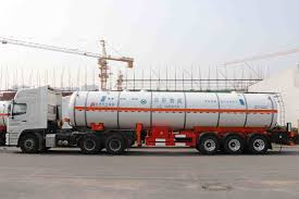 Liquefied Gas Semi-trailer / Gas Tanker Truck Capacity 39500L / 3 ... Sts Kovo Products Fuel Transport Tank Trucks Adr Hot Sale China Good Quality Beiben 20m3 Tanker Truck Capacity Water Libya Tank 5cbm5m3 Oil Refueling 5000l Howo Heavy Duty Dump 1220m3 Lpg Gas Vehicles Of A Best 2018 Aircraft Fueling Kw Dart 100 Gallon Planet Gse 4k Liter With Refilling Machine