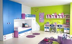 11 Unique Chambre Syndicale De La Couture 11 Idaces De Chambres Pour Deux Enfants Floriane Lemariac