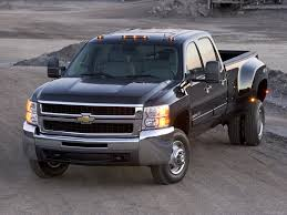 Chevrolet Silverado 3500 HD LTZ Crew Cab (2007) - Pictures ... Chevy Silverado 3500 Family Truck Farming Simulator 2017 Mods 2019 Silverado 2500hd 3500hd Heavy Duty Trucks Chevrolet Hd Serving Oklahoma City Carter Exterior And Interior Walkaround 2014 Reviews Rating Motor Trend 2018 Hampton Roads Casey Iron Max Chevy Dually 1991 Flatbed Pickup Truck Item J2562 Sold 2500 Payload Towing Specs How New Work Truck 4 Door Cab Crew In Chevrolet Cheyenne Crew Cab Pick Up Zone Offroad 5 Suspension System 2nc13n