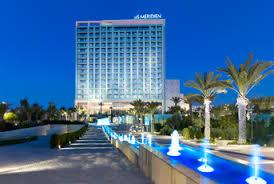 hotel meridien oran contact hotel in oran le méridien oran hotel convention centre