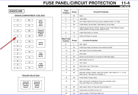Car. 02 Ford F 150 Fuse And Relay Diagram: Good Fuel Pump Relay ... Dw Commercials On Twitter Iveco Eurocargo 75e16 2013 90km 22ft Grp Truck Wont Start My Truck Wont Start The Injectors Pulse Only Once When Turning Messed Up Royaly Ecm Wet Land Rover Forums News 1940 Ford Second Time Around Hot Rod Network New Release Car When Best 2018 What To Do Your A Cold Morning Truckdomeus I Have 93 Nissan 4wd That Starter Tests Fine Ford F150 Why Fordtrucks Yotatech Car 92 Chevy Throttle Wiring Diagram Chevy Pu This