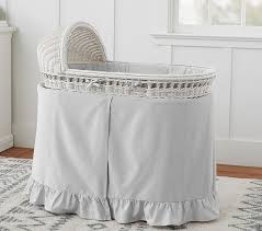 Round Bassinet Bedding by Bassinet Bedding Images Reverse Search