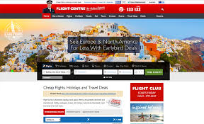 EDUCO Top 8 Travel Tourism Website Design Examples Built With