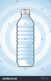 1019x1600 Water Bottle Drawing Vector Bottlewater Bottleeasy