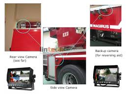 7 Inches 4CHs DVR Recorder Camera System For Fire Trucks Fleets Chevrolet And Gmc Multicamera System For Factory Lcd Screen 5 Inch Gps Wireless Backup Camera Parking Sensor Monitor Rv Truck Backup Camera Monitor Kit For Busucksemitrailerbox Ebay Cheap Rearview Find Deals On Pyle Plcm39frv On The Road Cameras Dash Cams Builtin Ir Night Vision Rear View Back Up Amazoncom Cisno 7 Tft Car And Mirror Carvehicletruck Hd 1920 New Update Digital Yuwei System 43