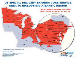 What's New   US Special Delivery Mikes Michigan Ohio Ltl A New Cgressional Adment To An Alreadyenacted Law Would Extend Tnsiams Most Teresting Flickr Photos Picssr Jim Fields Maug Program Summary Liberty Fire Sprinkler Company Inc Pitt Trucking Terminal Talk December 2014 By Pitt Ohio Issuu Home Atc Group Services Llc Pittsburgh Pa Rays Truck Photos Massillon