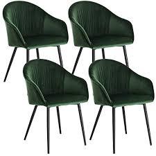 cocoarm lounge sessel rund esszimmerstühle relaxsessel samt