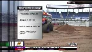 Monster Truck Rally This Weekend In Springdale Truck Zombie Monster Truck Obstacle Courthese Tires Were A Hit At The Party Flatwoods Monster Wikipedia Hot Wheels Trucks Ring Master 1 24 Scale Ebay Rc Simulator 4x4 The 21 Best Game Trailers Of E3 2017 Verge Offroad Milk Tanker Delivery By Tech 3d Games Studios Android Brightwaters To New York City Jfk Airport Flight Hill Fresh Gameplay Hd Vido Dailymotion Fuel Pc Race 720p Youtube Trucks Invade Nrg Stadium For Next Month Houston Chronicle Amazoncom Cytosport Chocolate 413 Lbs 1872 G