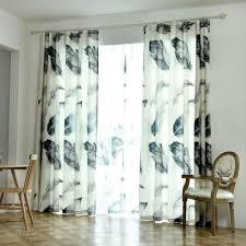 moderne nordic wohnkultur vorhänge für wohnzimmer schlafzimmer balkon halb schatten blatt vorhang string vorhang cortinas buy tropical grüne blätter