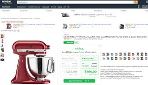 How To Save Money As A Parent - Wikibuy Promo Code For Walmart Online Orders The Beauty Place Sposhirtoutletcom Promo Safari Nation Coupons Good Wine Coupon Gamestop Guitar Hero Ps3 C D Dog Food Artechouse Ami Buybaby Sign Up Senreve Discount Bye Buy Baby Home Button Firefox Registry Gregorysgroves Com Promotional Bookmyshow Mumbai Mgaritaville Resort Meineke Veterans Day Free Oil Change Prison Zumiez Jacksonville Auto Show Careem Egypt March 2019 Wldstores Uk Villa Grazia Restaurant Centereach Ny Chemist Warehouse