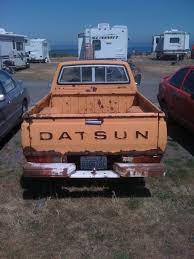 Tamerlane's Thoughts: Carspotting (55): Datsun Pick-up Truck Nissan Datsun Truck Car Review Japanese Used Blog Be Forward Radat Double Two Nissandatsun Trucks In One Youtube Classic Truck Award In Texas Goes To 1972 Pickup Medium 1984 Item H4244 Sold October Product Guide From The Creators Of Rocket Bunny A New Widebody 1966 520 Lowrider Nissan Custom Classic B Filedatsun 4x4 Frontjpg Wikimedia Commons Wikipedia Old Parked Cars 1978 620 King Cab Completed Mini Project Album On Imgur A With Skyline Tricks Speedhunters Pickup Classics For Sale Autotrader