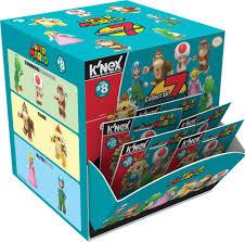 Dora The Explorer Kitchen Set Target by K U0027nex Toys
