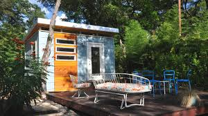 Tuff Shed Jobs Las Vegas by 5 Cool Prefab Backyard Sheds You Can Order Right Now Curbed