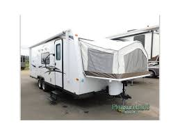 2015 Forest River Rv Rockwood Roo 23SS, Brainerd MN - - RVtrader.com 2019 Glacier Sportsmans Den 24 St Cloud Mn Rvtradercom Winnebago Adventurer 30t Brainerd 2018 Palomino Bpack Edition Hs 2901 Max 6601 Cssroads Rv Hampton Hp372fdb Mn Car Dealerships Best 2017 Keystone Avalanche 330gr Grand Design Reflection 367bhs 2015 Trend 23b Forza 38f Dodge Ram 2500 Truck For Sale In Minneapolis 55433 Autotrader Raptor 425ts