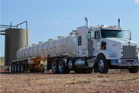 Oilfield Trucking Jobs - Best Truck 2018