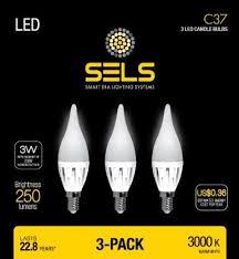 cheap chandelier light bulbs find chandelier light bulbs deals on