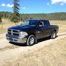 Dodge Ram 1500 Hemi 5.7 | Cars & Trucks | St. Catharines | Kijiji 2005 Dodge Ram Daytona Magnum Hemi Slt Stock 640831 For Sale 2006 1500 Big Horn 57l Hemi 44 14900 Anchorage 2011 Dyno Youtube Histria 19812015 Carwp Feb 2018 2014 57 Mbrp Catback Exhaust Locally Video Find Hemipowered Gets Supercharged Used Car Pickup Costa Rica 2009 Dodgeram 2012 Reviews And Rating Motor Trend Truck Auto Express 2008 Dodge Ram 4x4 All About Cars 2017 67 Reg Laramie Crew Cab