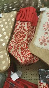Hobby Lobby Xmas Tree Skirts by Best 25 Hobby Lobby Christmas Ideas On Pinterest Hobby Lobby