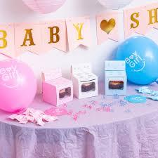 Baby Shower Supplies Toronto Elegant Indian Baby Showers