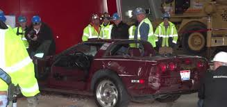 Corvette Museum Sinkhole Cars Lost by A Short Documentary On The Corvette Museum Sinkhole Video Gm