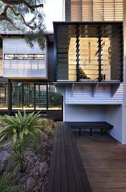 100 Bark Architects Marcus Beach House By Design 5