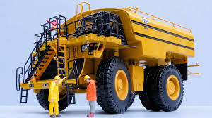Norscot Caterpillar Mega MWT30 Water Tank Truck By Cranes Etc TV ... 2002 Caterpillar 775d Offhighway Truck For Sale 21200 Hours Las Rc Excavator Digger Remote Control Crawler Cstruction On Everything Trucks Driving The New Breaking News To Exit Vocational Truck Market Fleet Diamond Ming South Africa Stock Photo 198 777g Dump Diecast Vehical Caterpillar 771d Haul For Sale Rigid Dumper Dump Artstation Carrier Arthur Martins Ct660 V131 American Simulator 793f 2009 3d Model Hum3d 187 772 High Line Series