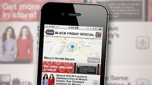 Price Check on iPhone 5 – Adweek