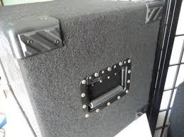 Derr Flooring Herndon Va by 17 Best 2x10 Guitar Cabinet International Caravan Acacia