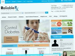 Reliablerxpharmacy.com Reviews | For Better You  Budecort Rpules 05mg Per 2ml Online Buy At Alldaychemist Tesco Food Offers This Week Discounts Alldaychemistcom Reviews Wellreviewed Website With Good Product Vax Promo Code Jiffy Lube New York Pillspharmacom Review A Site To Be Avoided All Costs Rxlogs 11 Off Metropolitan Opera Promo Codes Coupons Verified 24 Voices Of Sdg16 Stories For Global Action Peace Insight Rxsaver By Retailmenot Prescription Prices Pharmacy Info Alldaychemistcom Day Chemist Rx Medstore An A Variety