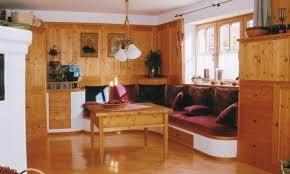 einfamilienhaus bayerische gemütlichkeit das haus