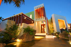 100 Designs Of Modern Houses Home Design Excellent Kerala Interior Design Kerala Home Design And
