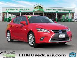 Pre-Owned 2015 Lexus CT 200h Hybrid Hatchback In Sandy #S4192 ... New And Used Trucks Liberty Oil Equipment 2016 Ford Work For Sale In Glastonbury Ct Car Dealer In Torrington Bristol Hartford Litchfield 82019 Chevrolet Models Jackson Middletown Toyota Dealership Milford Cars Colonial Ct My Lifted Ideas Pamby Motors Car Dealer Ridgefield Peterbilt Connecticut On Buyllsearch East Windsor Ellington Bloomfield Agawam Pickup Ma Auto Kraft Hamden Keating Brothers Trendy By Kenworth W Sleeper