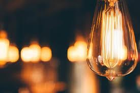 7 Oldest Light Bulbs in The World