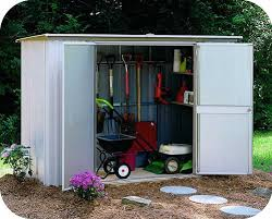 Small Outdoor Storage Shed Small Storage Sheds Garden Buildings