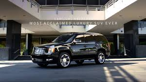 Cadillac Escalade Truck 2014 - Image #113 2014 Cadillac Cts Priced From 46025 More Technology Luxury 2008 Escalade Ext Partsopen The Beast President Barack Obamas Hightech Superlimo Savini Wheels Cadillacs First Elr Pulls Off Production Line But Its Not The Hmn Archives Evel Knievels Hemmings Daily 2015 Reveal Confirmed For October 7 Truck Trend News Trucks Cadillac Escalade Truck 2006 Sale Legacy Discontinued Vehicles