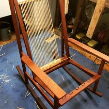 Neo Mobler - Hans Olsen Model 532-A For Juul Kristensen ... Neo Mobler Hans Olsen Model 532a For Juul Kristsen Teak Rocking Chair By Kristiansen Just Bought A Rocker 35 Leather And Rosewood Lounge Chair Ottoman Danish Modern Rocking Tea A Ding Set Fniture Funmom Home Designs Best Antiques Atlas Retro Picture Of Vintage Model 532 Mid Century British Nursing Scandart