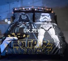 74 best primark images on pinterest primark bedding and bedroom