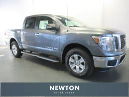 New Nissan Titan Nashville TN Campeche Mexico May 20 2017 Pickup Truck Nissan Navara In 4x4 1992 Overview Cargurus Pickup D22 3d Model In Van And Minivan 3dexport 1988 Cars Trucks Various Makes Models Used Car Costa Rica 1997 D21 Pickup2013 Qatar Living What You Need To Know About The Titan Sv Obrien New Preowned Bloomington Il Review Pictures 2015 Nissan Titan Wins Truck Trend Pickup Of The Year Award Wikipedia