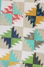 Southwest Decoratives Kokopelli Quilting Co by 101 Best Quilts Delectable Mountains Images On Pinterest