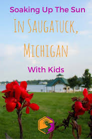 108 Best Saugatuck Images On Pinterest | Michigan, Lake Michigan ... Saugatuck Mi Real Estate Listings And Homes For Sale Blog Lakeshore Lodging Stay Up On The Latest News Attractions So Much To See Wickwood Inn Rental 13 Ppl Pool Hot Tub Be Vrbo Ann Arbor Civic Theatre Program The Water Engine Apollo Of Saatuckdouglas Twitter Our Neighborhood Americinn Hotels Douglas 99 Best Things To Do In Images Pinterest Red Barn Event Center Wedding Kalamazoo
